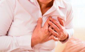 6 dấu hiệu nhận biết ung thư phổi giai đoạn đầu không nên bỏ qua