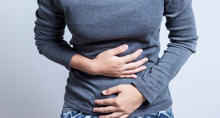 Biểu hiện gì nên nội soi tầm soát ung thư dạ dày