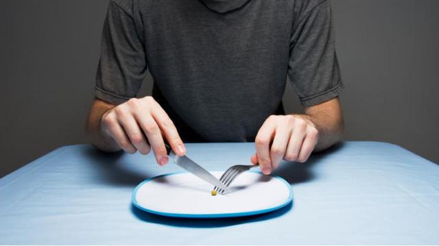 Nội soi dạ dày cần nhịn ăn bao lâu?