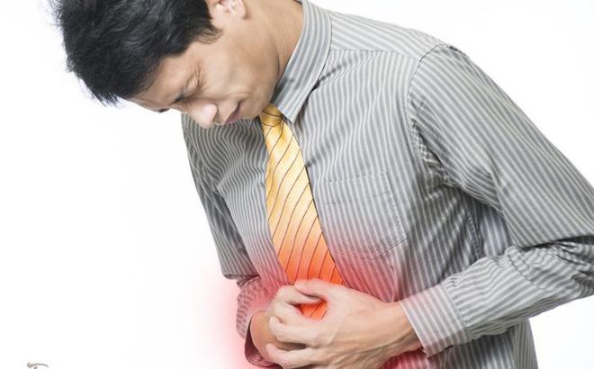 Nội soi dạ dày có phát hiện được ung thư 2