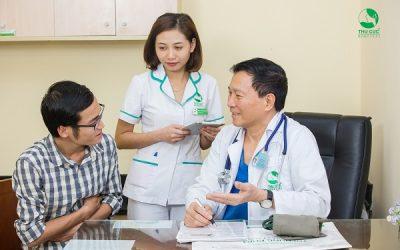 Gói tầm soát ung thư nâng cao (VIP) 3