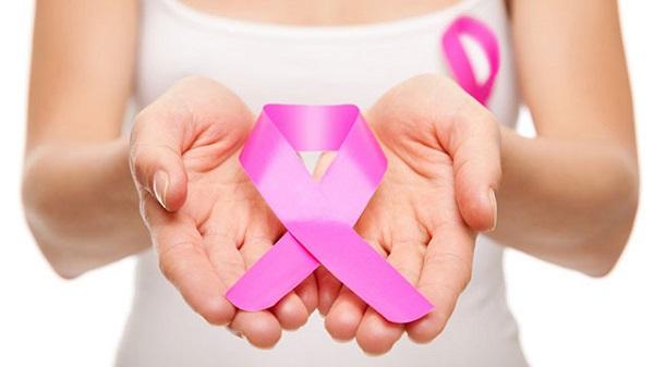 Điều trị kịp thời ung thư vú - phụ khoa yên tâm sống khỏe