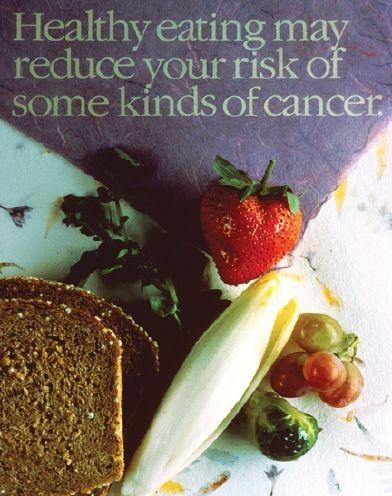 ung thư đại trực tràng