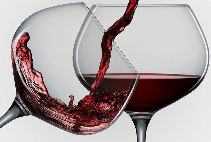 Rượu và nguy cơ ung thư