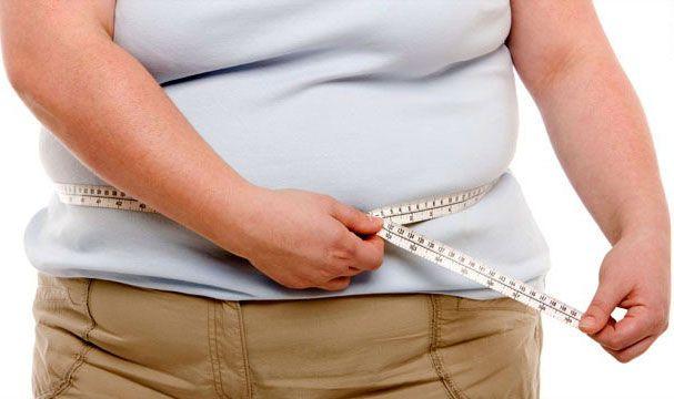 Nhân loại trước nguy cơ bị... béo phì