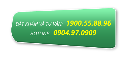 hotline-footer