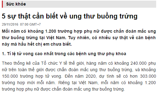 ung-thu-buong-trung4