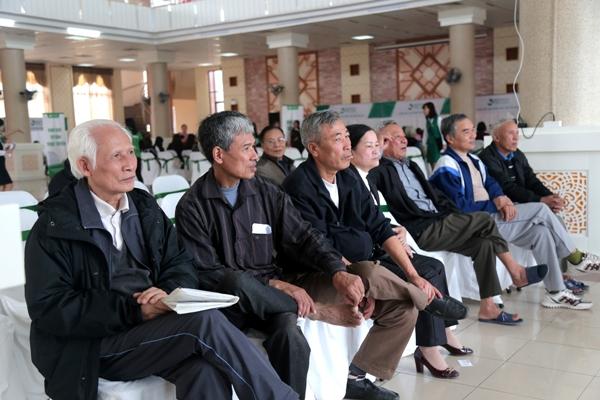 khong-ai-phai-sopr