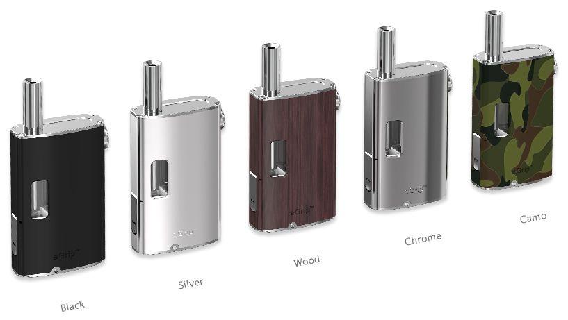 Những người hút thuốc lá điện tử (e-cigarette) có thể mắc bệnh ung thư do hóa chất gây ra.